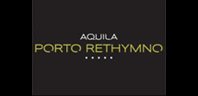 acquila_porto