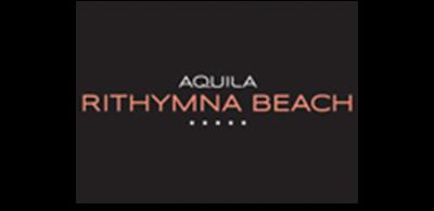 acquila_rythimna