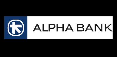 alpha_trapeza