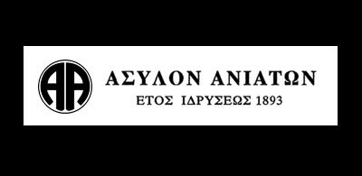 asylon_aniaton