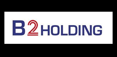 b2holding
