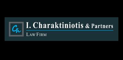 charaktiniotis