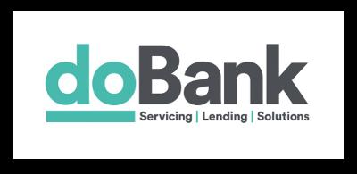 do_bank