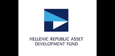 hellenic_assets