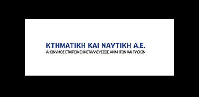 ktimatiki_nautiki