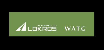 lokros