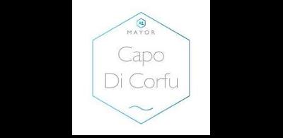 mayo_capo_corfu