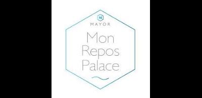 mayo_mon_repos