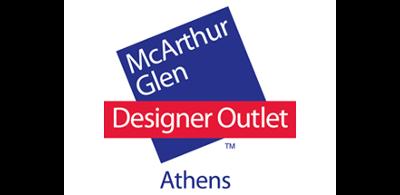 mcarthur_glen