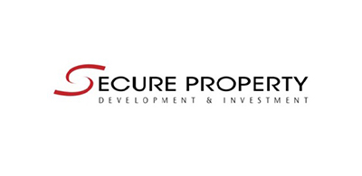 secure_property