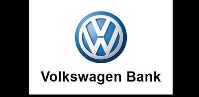vw_bank