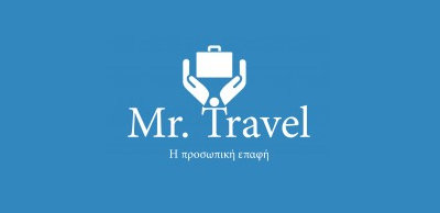 Mr-travel