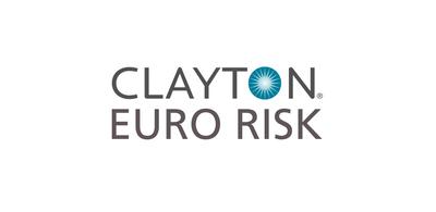 clayton-euro-risk