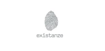 existanze