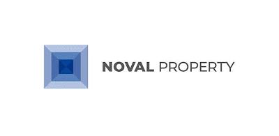 noval-property