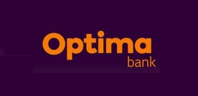 optima-bank
