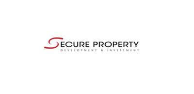 secure-property