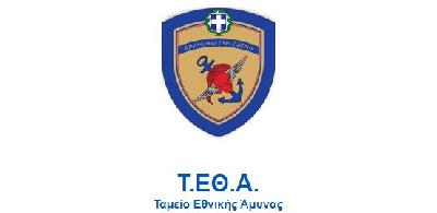 tetha